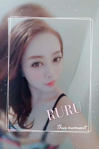 「HOTEL TOWNのお兄さん♡」12/04(12/04) 01:20 | ☆Ruru☆(ルル)の写メ・風俗動画