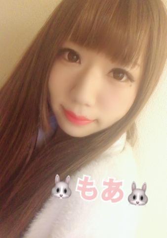 「12.3のお礼」12/04(12/04) 02:57   もあの写メ・風俗動画
