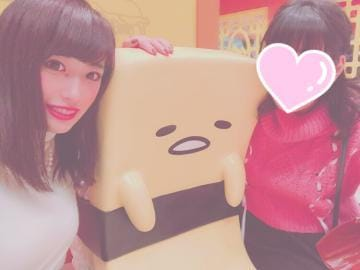 「いつもありがとう?」12/04(12/04) 09:23   ゆらの写メ・風俗動画