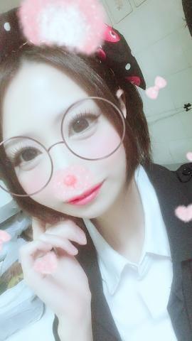 「1人で・・・♡///」12/04(12/04) 10:32   現役単体AV女優 初音ルナの写メ・風俗動画