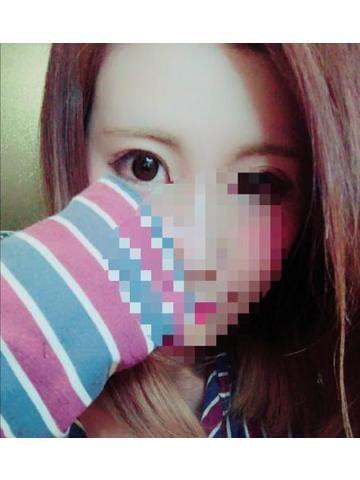 「息してる?」12/04(12/04) 10:48 | ゆうきの写メ・風俗動画