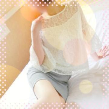 「こんにちわぁ♪」12/04(12/04) 10:50 | いずみの写メ・風俗動画