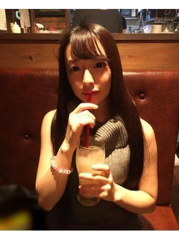 「12/3?」12/04(12/04) 14:25   白浜めいの写メ・風俗動画