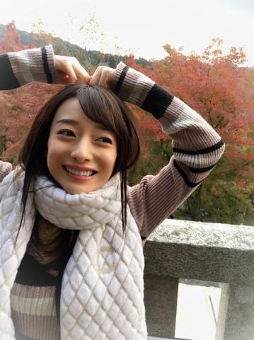 「おふざけ画像&動画」12/04(12/04) 16:30   白浜めいの写メ・風俗動画