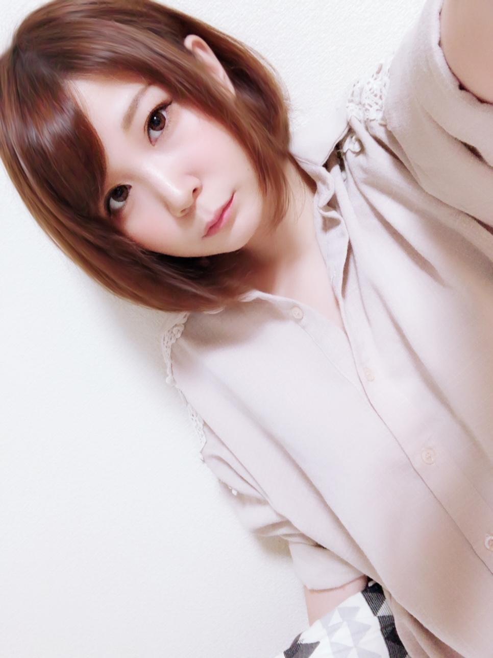 「アイアン 306 仲良し様」12/04(12/04) 17:05 | みか☆極上エロ天使の写メ・風俗動画