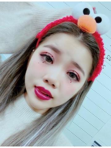 「こんばんわ?」12/04(12/04) 18:47 | じゅりの写メ・風俗動画
