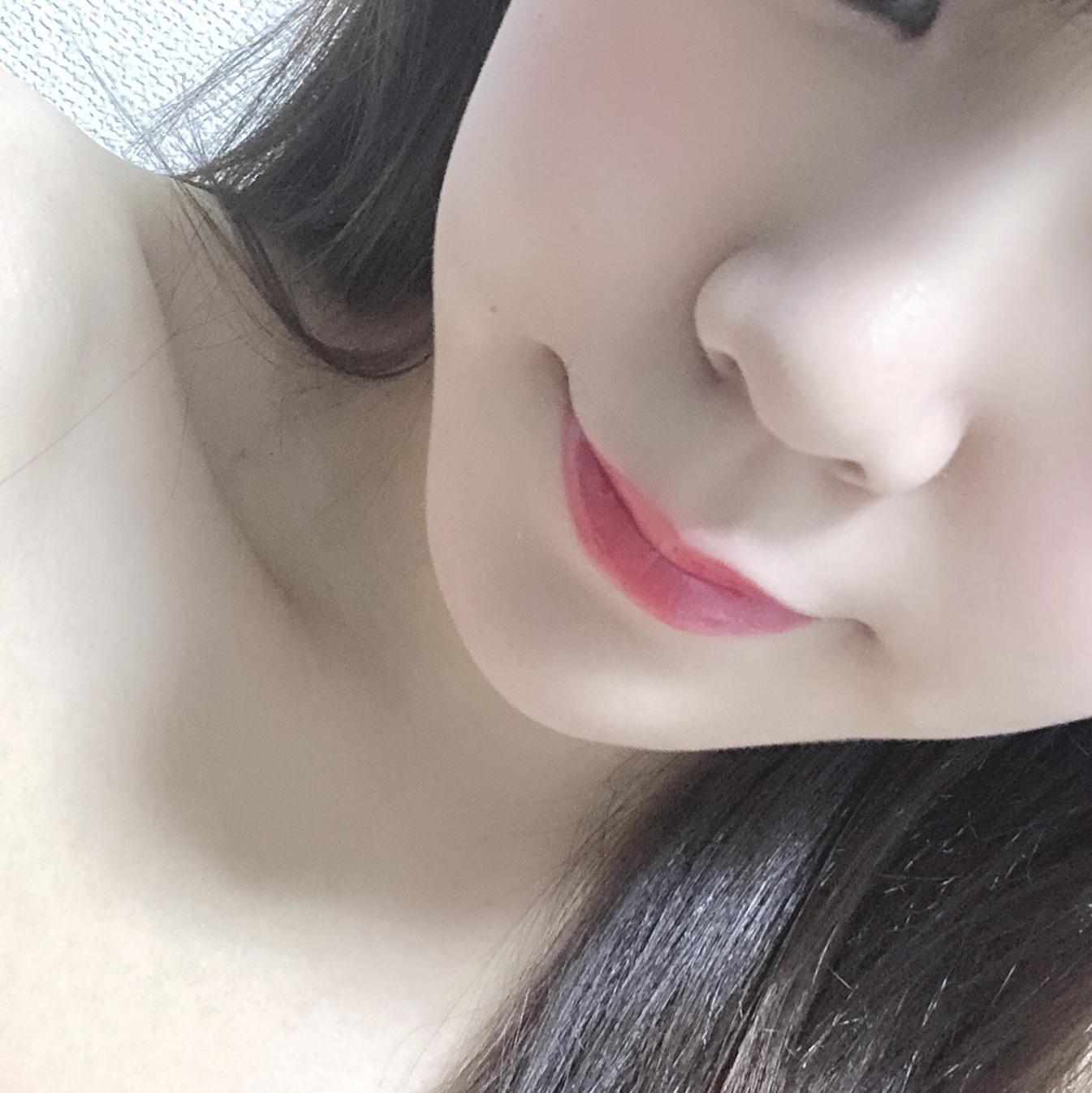「本日は」12/04(12/04) 18:52   浅倉 南の写メ・風俗動画