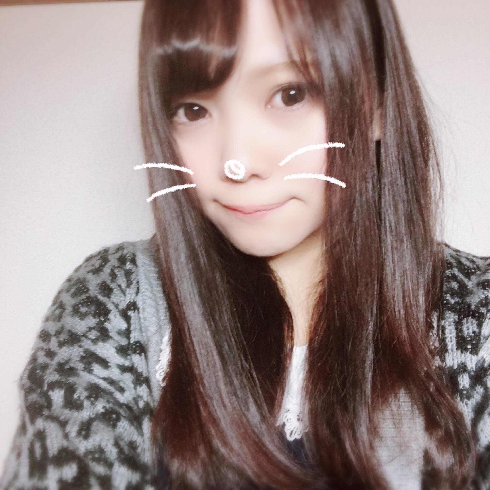 「出勤♡」12/04(12/04) 19:07 | あおばの写メ・風俗動画