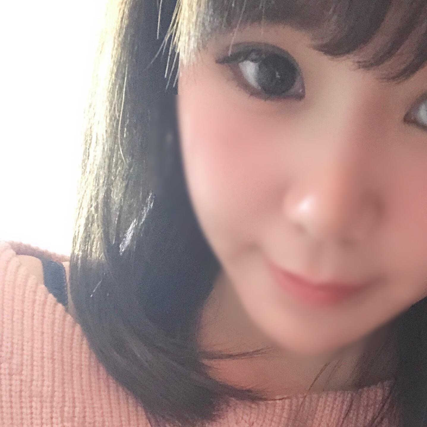 「撮影☆」12/04(12/04) 20:59   浅倉 南の写メ・風俗動画