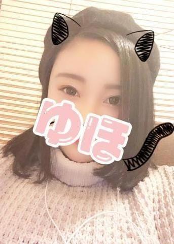 「急遽☆彡.。」12/04(12/04) 21:42   ゆほの写メ・風俗動画
