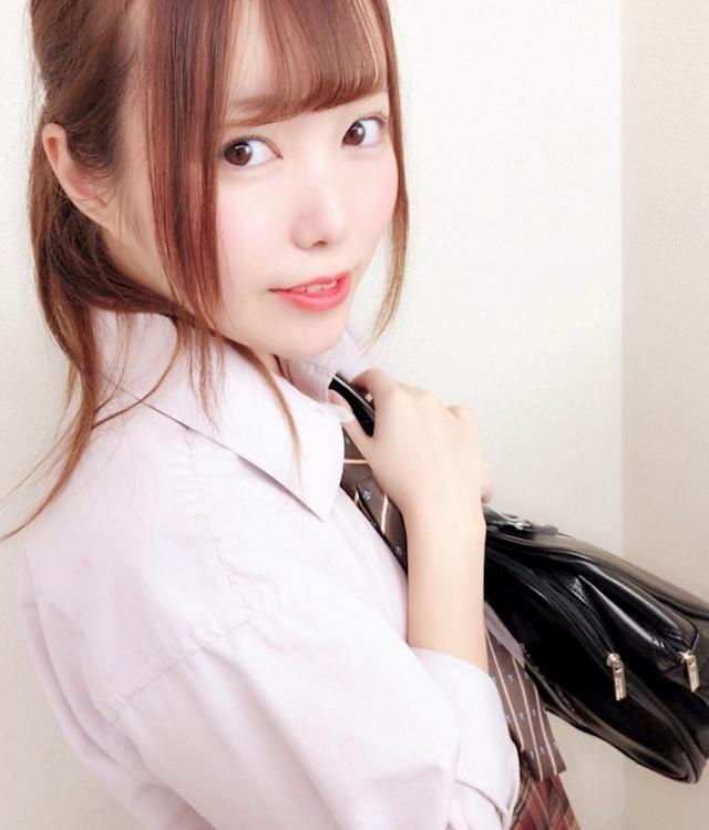 「ラストまで~!」12/04(12/04) 21:47 | はるの写メ・風俗動画
