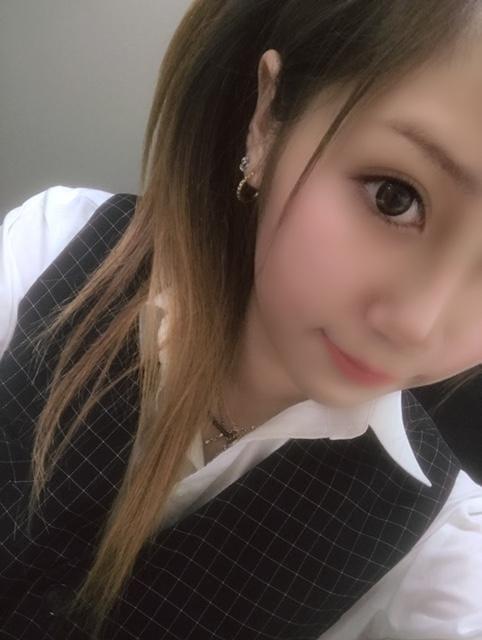 「こんばんは!」12/04(12/04) 22:04 | 佐藤 あいの写メ・風俗動画
