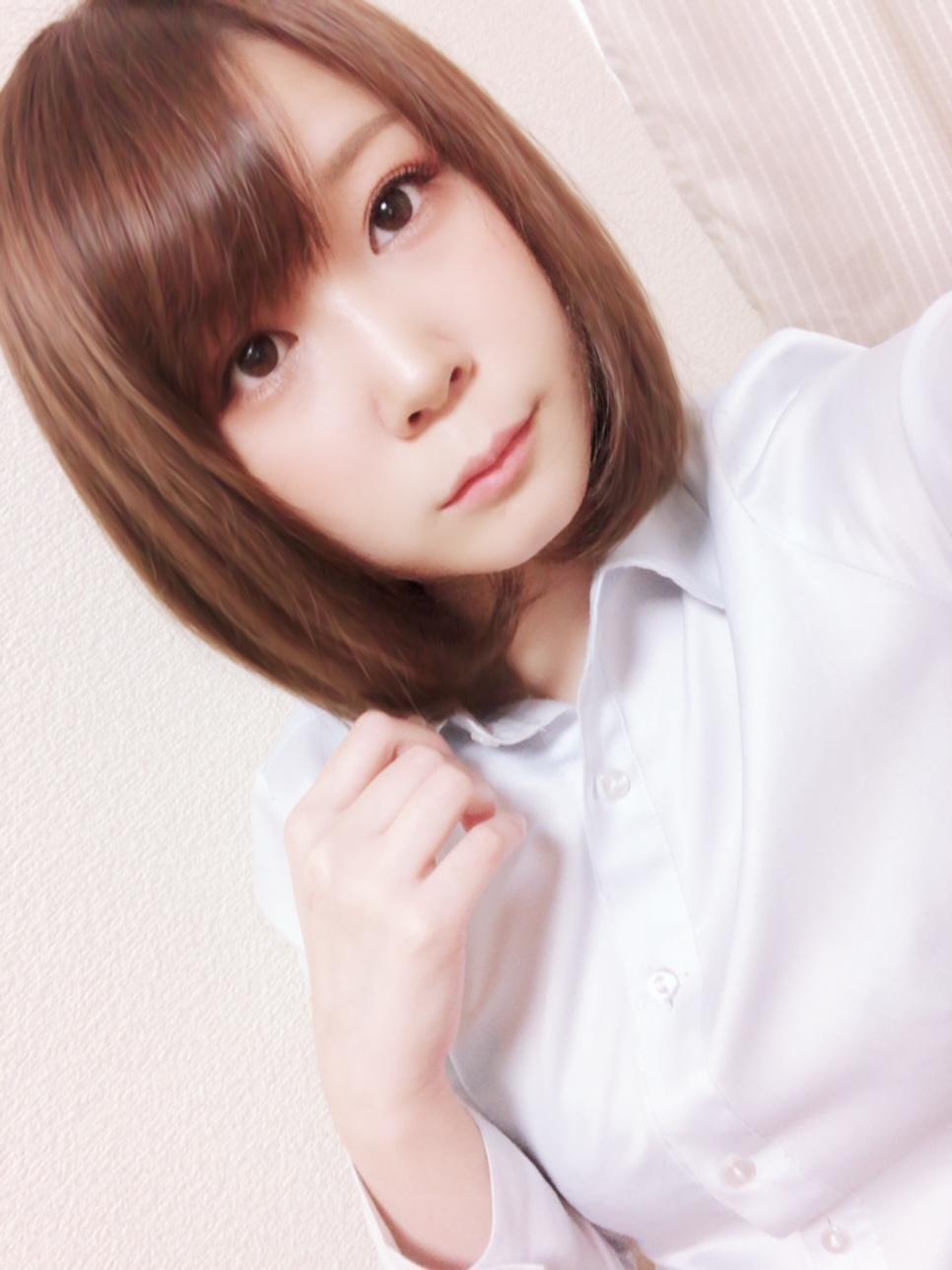 「おはようございます」12/04(12/04) 22:45 | みか☆極上エロ天使の写メ・風俗動画