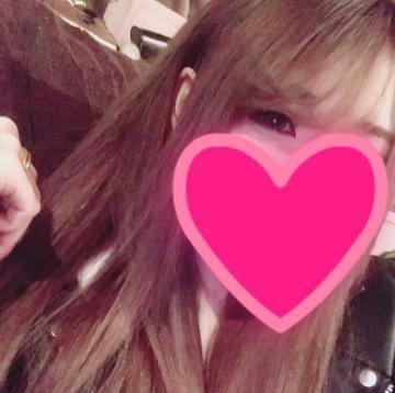 「しゅっ」12/04(12/04) 23:03 | 紫苑/しおんの写メ・風俗動画