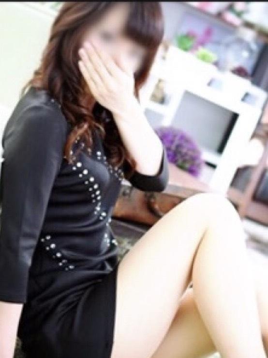 「ご予約のお兄様❤」12/04(12/04) 23:48 | 望月れみの写メ・風俗動画