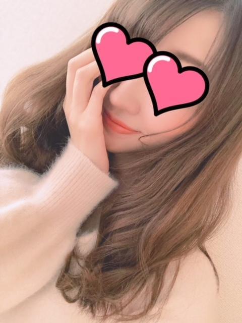 「❄︎12月❄︎」12/05(12/05) 01:58   矢野まゆかの写メ・風俗動画