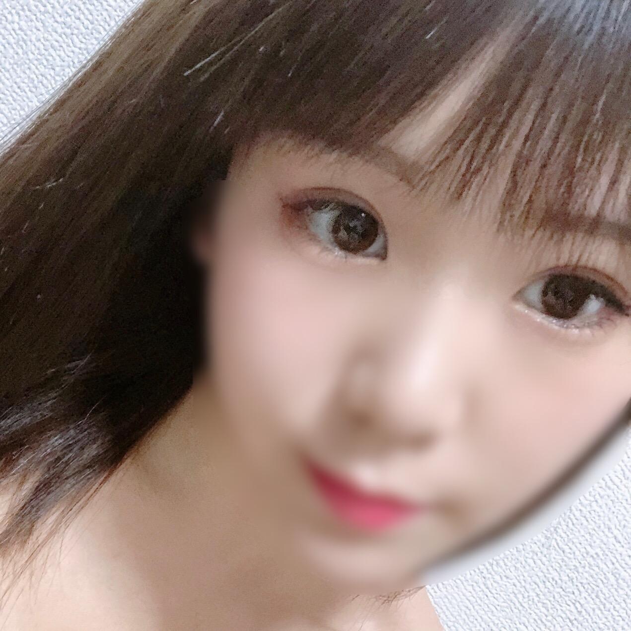 「ありがとうございました!」12/05(12/05) 03:16   浅倉 南の写メ・風俗動画