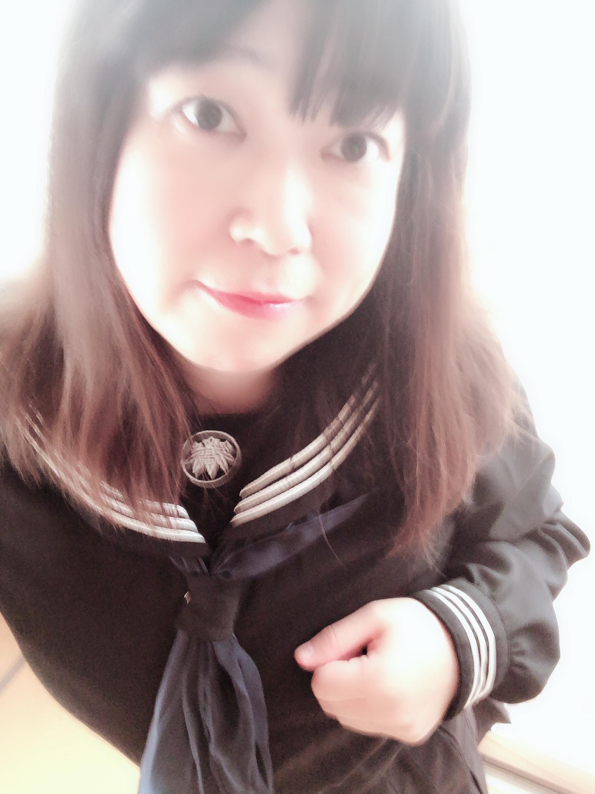 「おやすみ」12/05(12/05) 04:54 | 新島(にいじま)の写メ・風俗動画