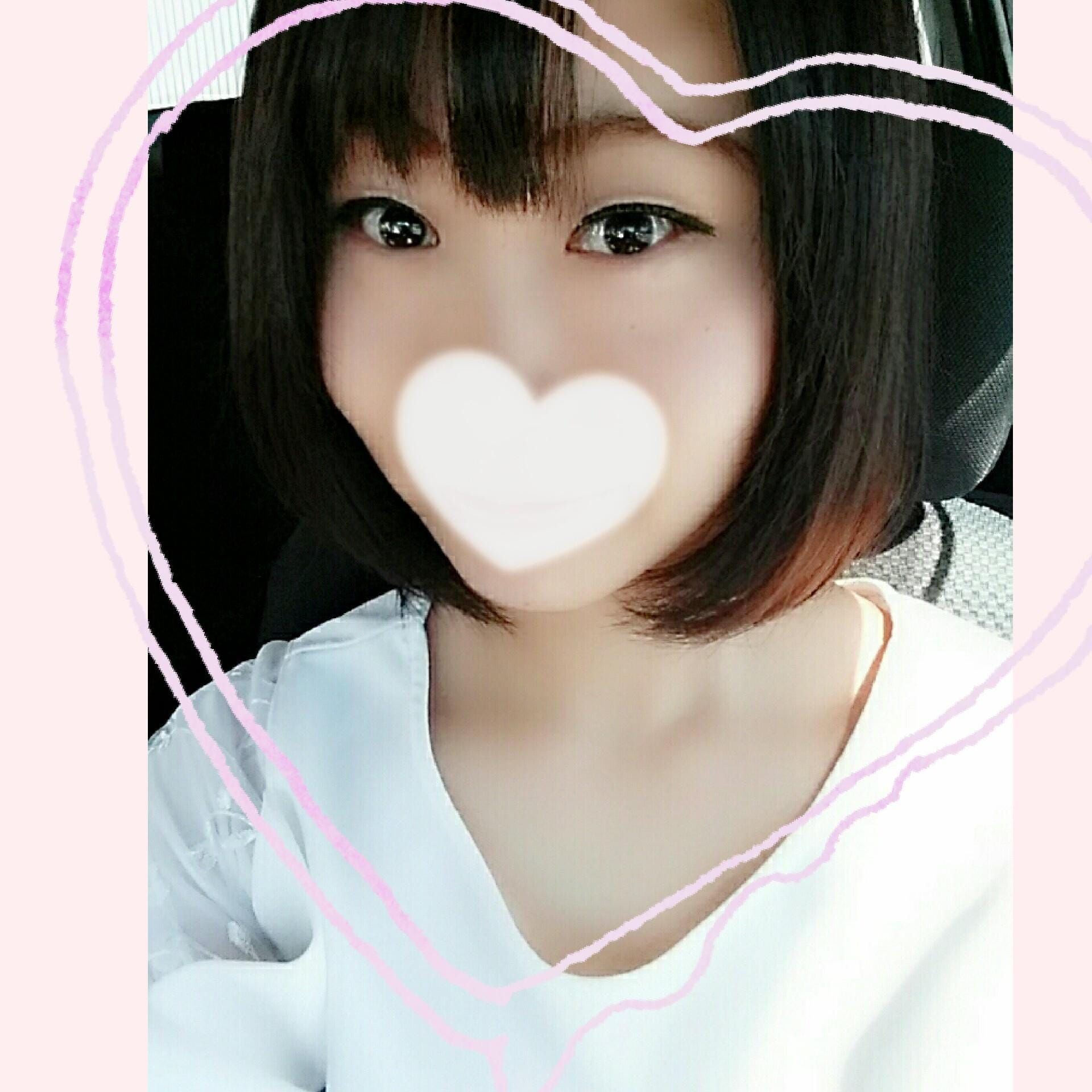 「今日は19時から登校します!」12/05(12/05) 10:27   ちえの写メ・風俗動画