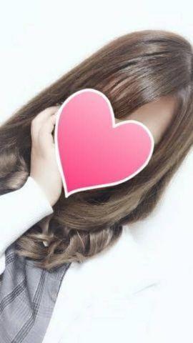 「出勤しました?」12/05(12/05) 10:30   ふうか ☆FUKA☆彡の写メ・風俗動画