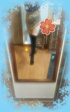 「夜も暖かい(*^^*)」12/05(12/05) 10:32   さやの写メ・風俗動画