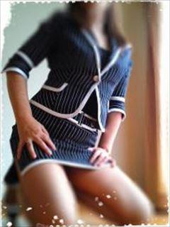 「元気に出勤だお(`ω´)」03/01(03/01) 15:47 | ミカの写メ・風俗動画