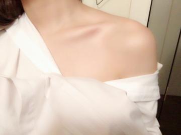 「元気ですよ〜」12/05(12/05) 15:30   みおんの写メ・風俗動画