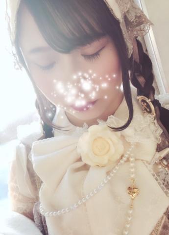 「princess...」12/05(12/05) 16:06 | なつなの写メ・風俗動画