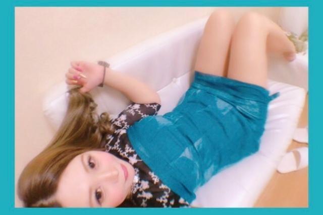 「ナカヨクしよ?」12/05(12/05) 16:30   のあの写メ・風俗動画