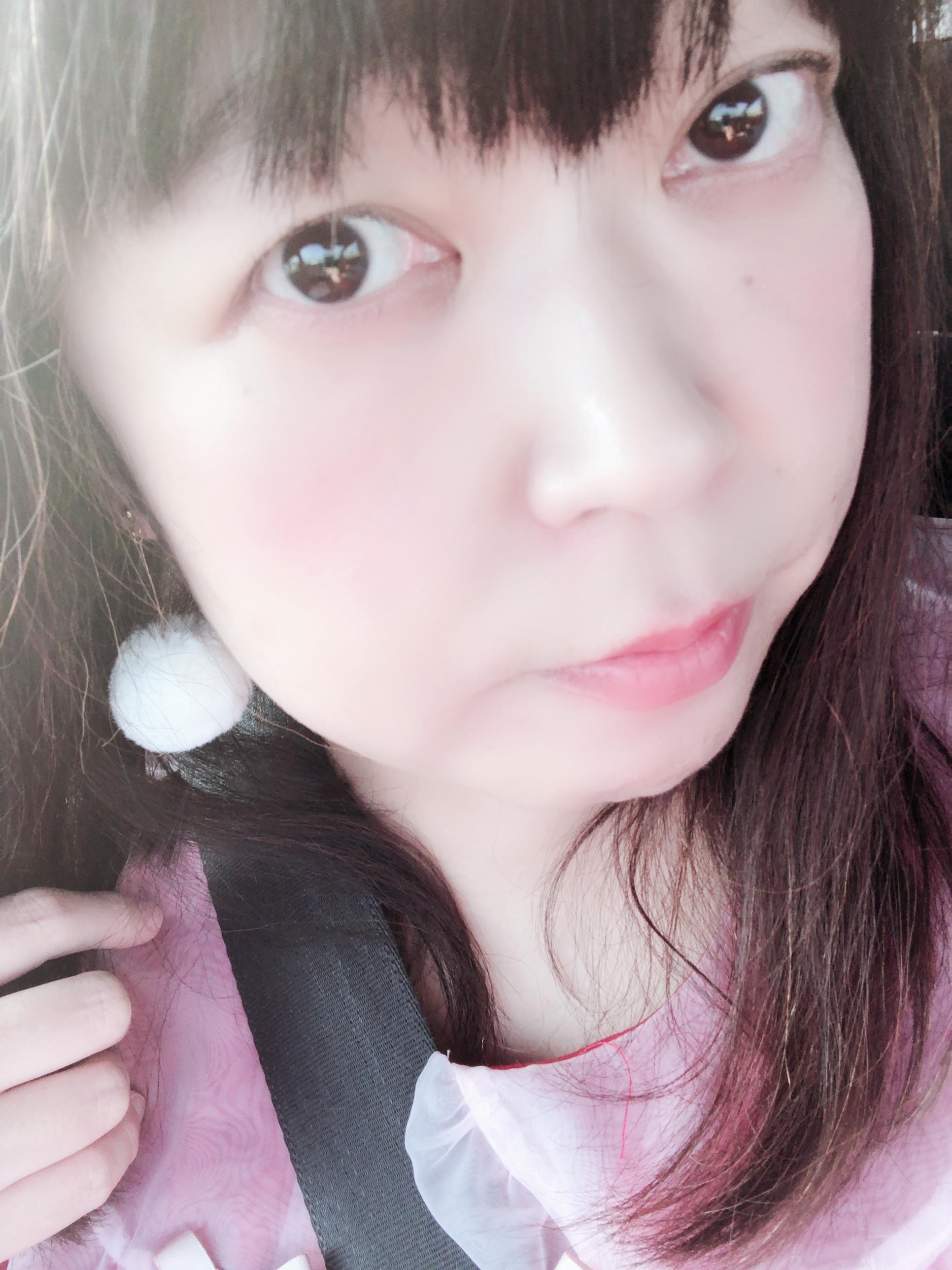 「Hello( *´﹀` *)」12/05(12/05) 16:51 | 新島(にいじま)の写メ・風俗動画