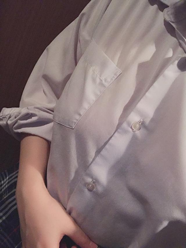 「登校しました◎」12/05(12/05) 17:19 | あかりの写メ・風俗動画