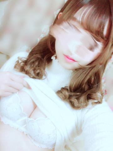 「18時~」12/05(12/05) 17:55   ふうの写メ・風俗動画