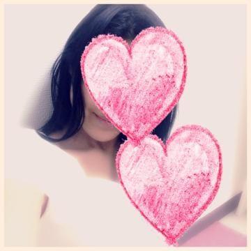 「出勤しました♪」12/05(12/05) 18:50 | 柊エミの写メ・風俗動画