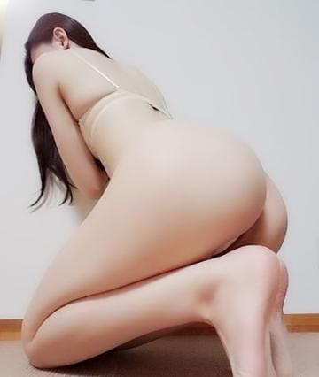 「[自撮りしてみました]:フォトギャラリー」12/05(12/05) 19:02   奈緒(なお)の写メ・風俗動画