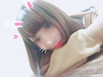 「最近思うこと」12/05(12/05) 19:49 | りさの写メ・風俗動画
