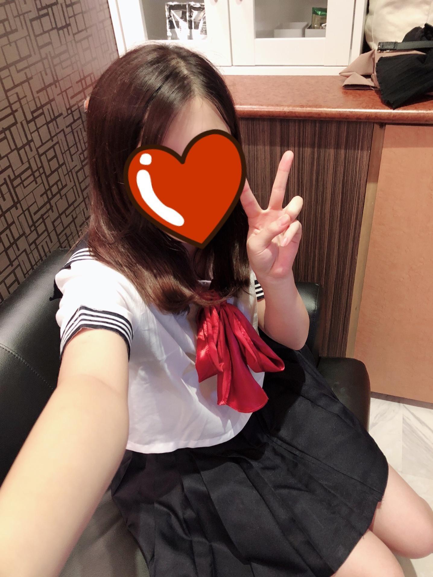 「土曜日」12/05(12/05) 21:19   ゆめの写メ・風俗動画