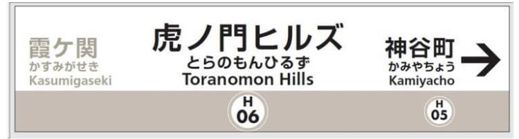 「カタカナ駅きた〜」12/05(12/05) 22:16 | ちりこの写メ・風俗動画