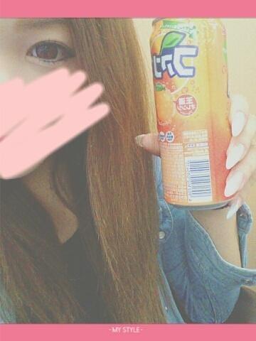 「こんばんは♪」12/05(12/05) 23:25   もかの写メ・風俗動画
