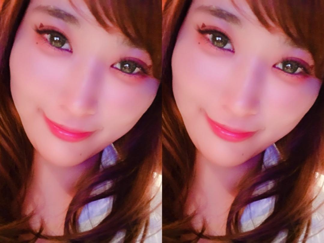 「しあわせやん。」12/05(12/05) 23:27   まりあの写メ・風俗動画
