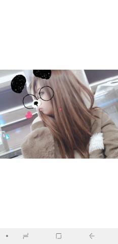 「?動画付き?」12/06(12/06) 02:11 | 田上 ユアの写メ・風俗動画