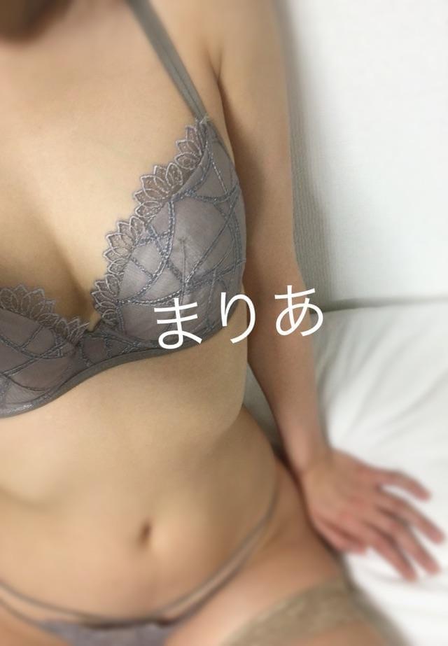 「まりあ」12/06(12/06) 03:18 |  まりあ☆神越!完璧美女☆の写メ・風俗動画