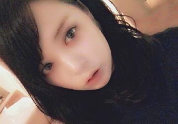 「前髪を」12/06(12/06) 06:26 | 凰かなめの写メ・風俗動画