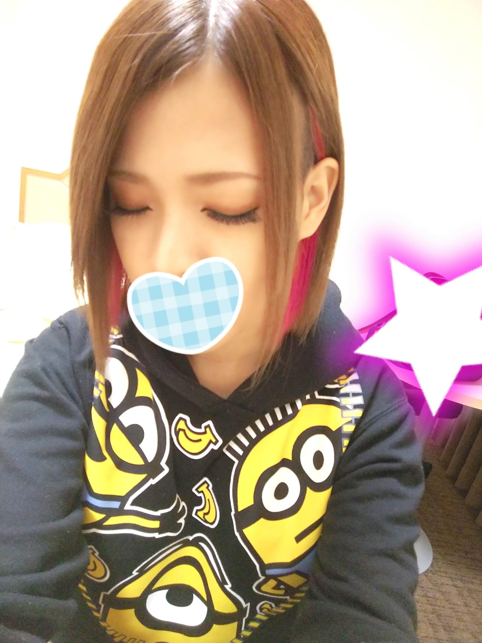 「(´▽`)」12/06(12/06) 08:37   ユイ★の写メ・風俗動画