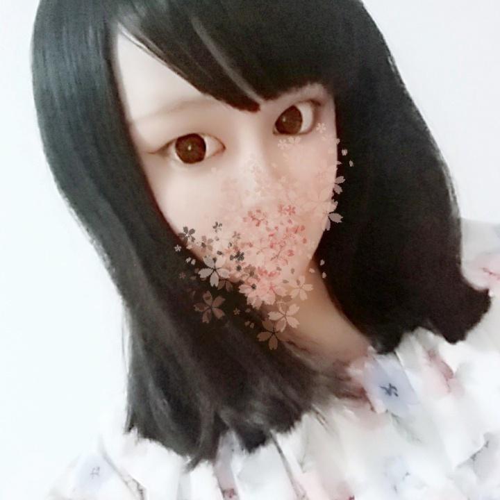 「おはよ〜」12/06(12/06) 09:56 | 小倉の写メ・風俗動画
