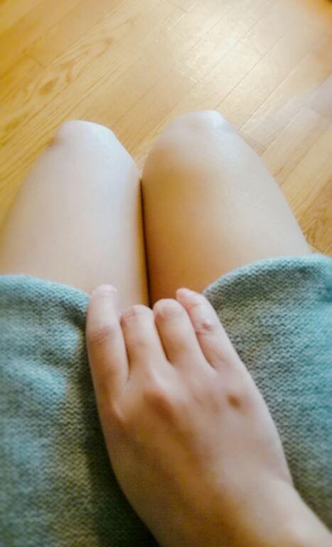 「おからパウダー  其ノ壱」12/06(12/06) 11:06 | 瑞希の写メ・風俗動画