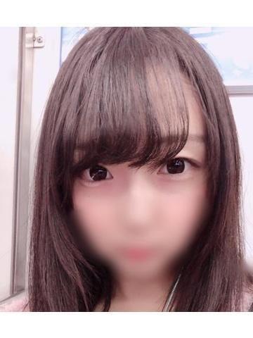 「出勤しました!」12/06(12/06) 11:17   はなの写メ・風俗動画