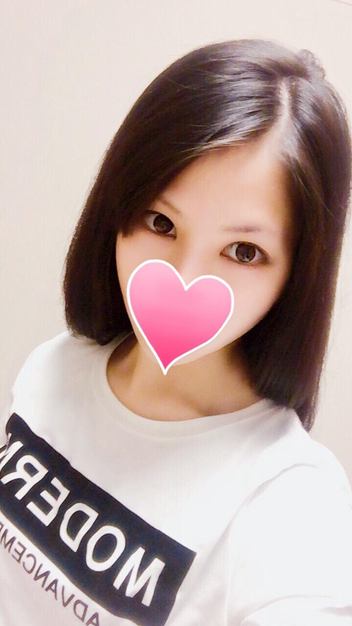 「ありがとう」03/01(03/01) 23:31 | ななの写メ・風俗動画