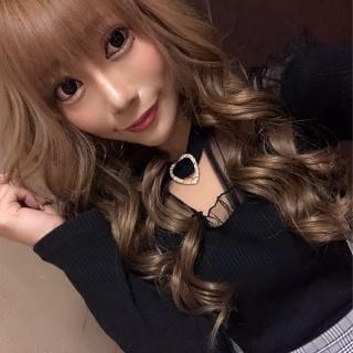 「最終日♥」12/06(12/06) 15:10 | あくあ★小麦の写メ・風俗動画