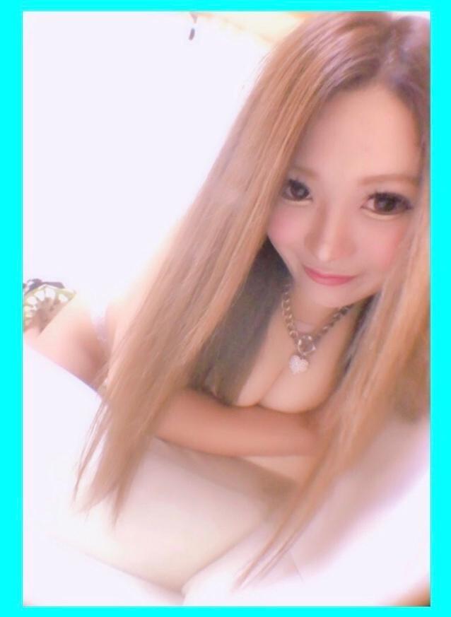 「サタンなサンタクロース」12/06(12/06) 15:20   のあの写メ・風俗動画