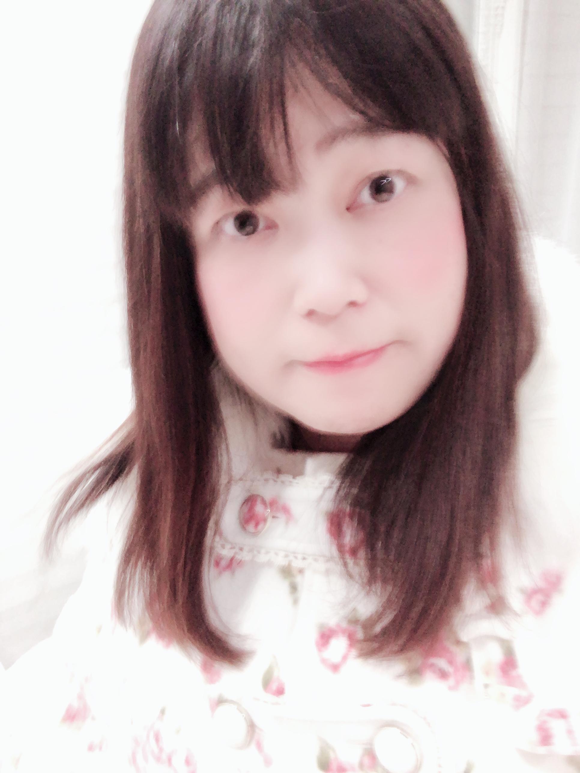 「出勤しました」12/06(12/06) 16:55 | 新島(にいじま)の写メ・風俗動画